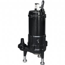 GD Series Grinder Pumps